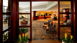 Hotels Salt Lake City Utah